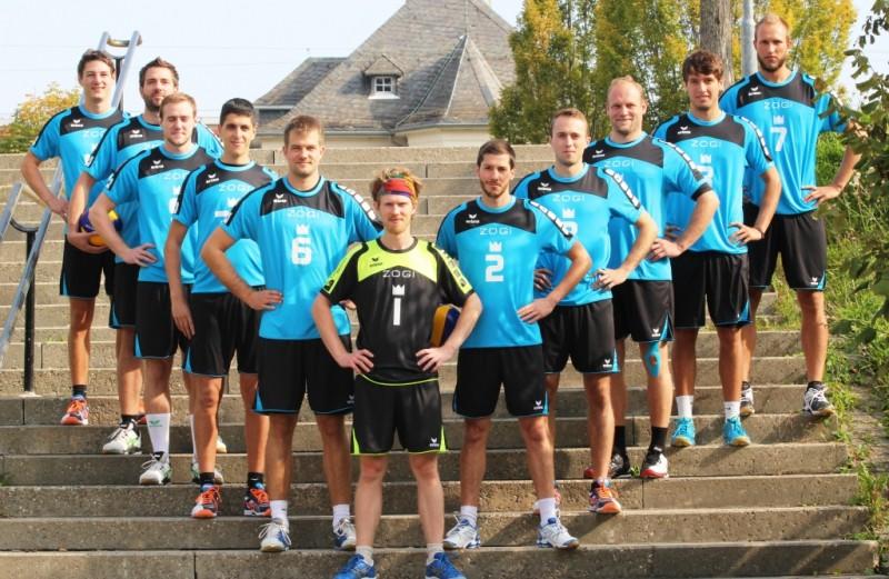 2014-10-05 H1 Team